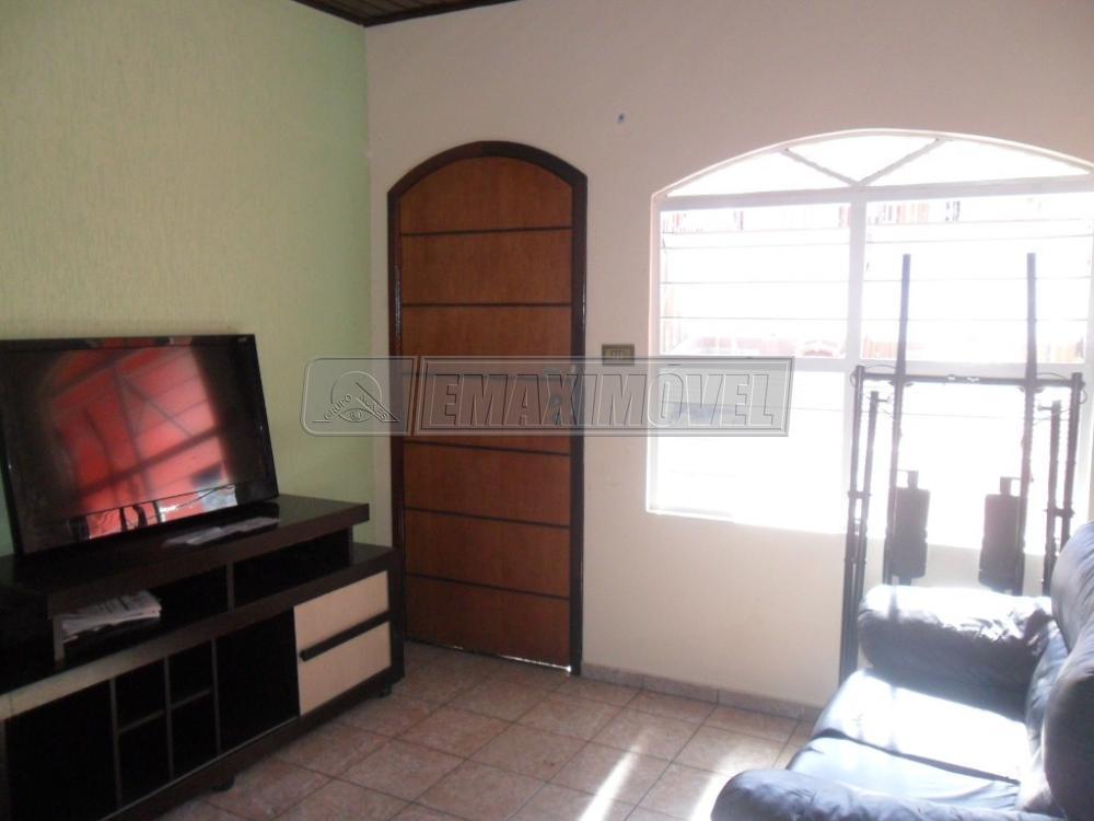 Comprar Casas / em Bairros em Sorocaba apenas R$ 220.000,00 - Foto 20
