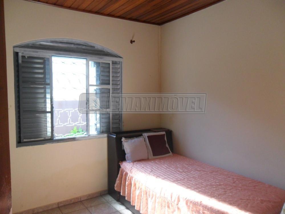 Comprar Casas / em Bairros em Sorocaba apenas R$ 220.000,00 - Foto 22