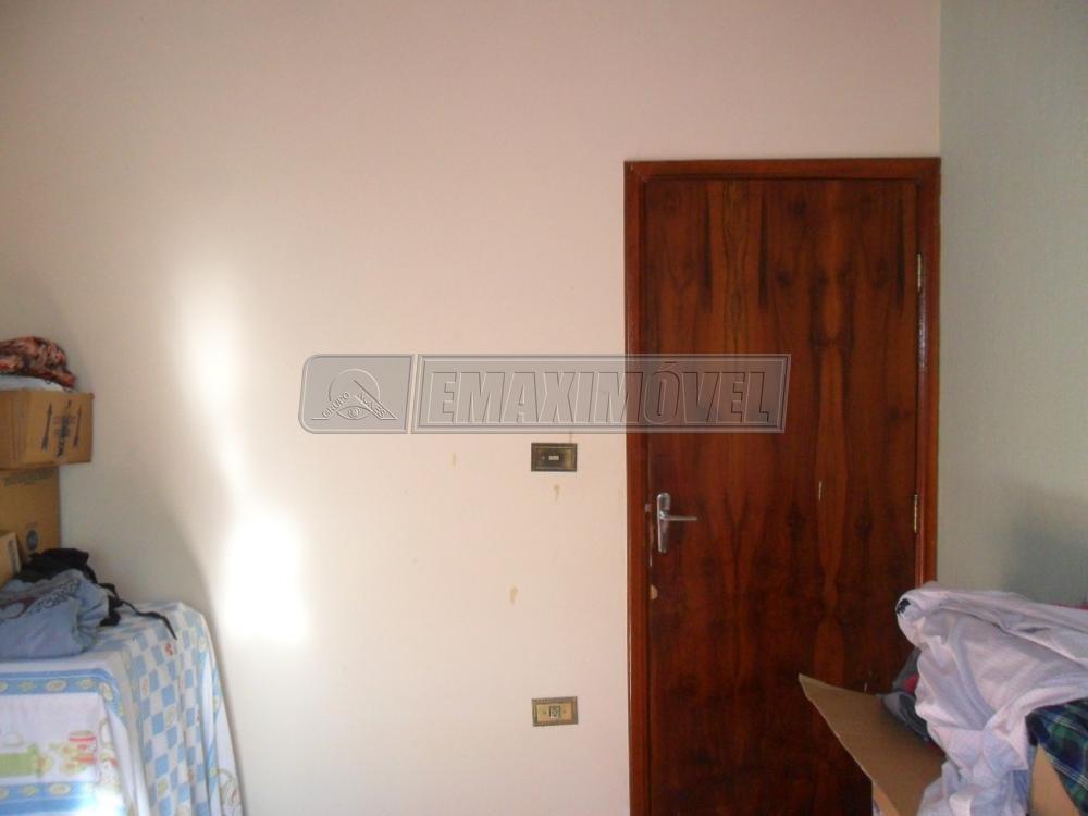 Comprar Casas / em Bairros em Sorocaba apenas R$ 220.000,00 - Foto 23