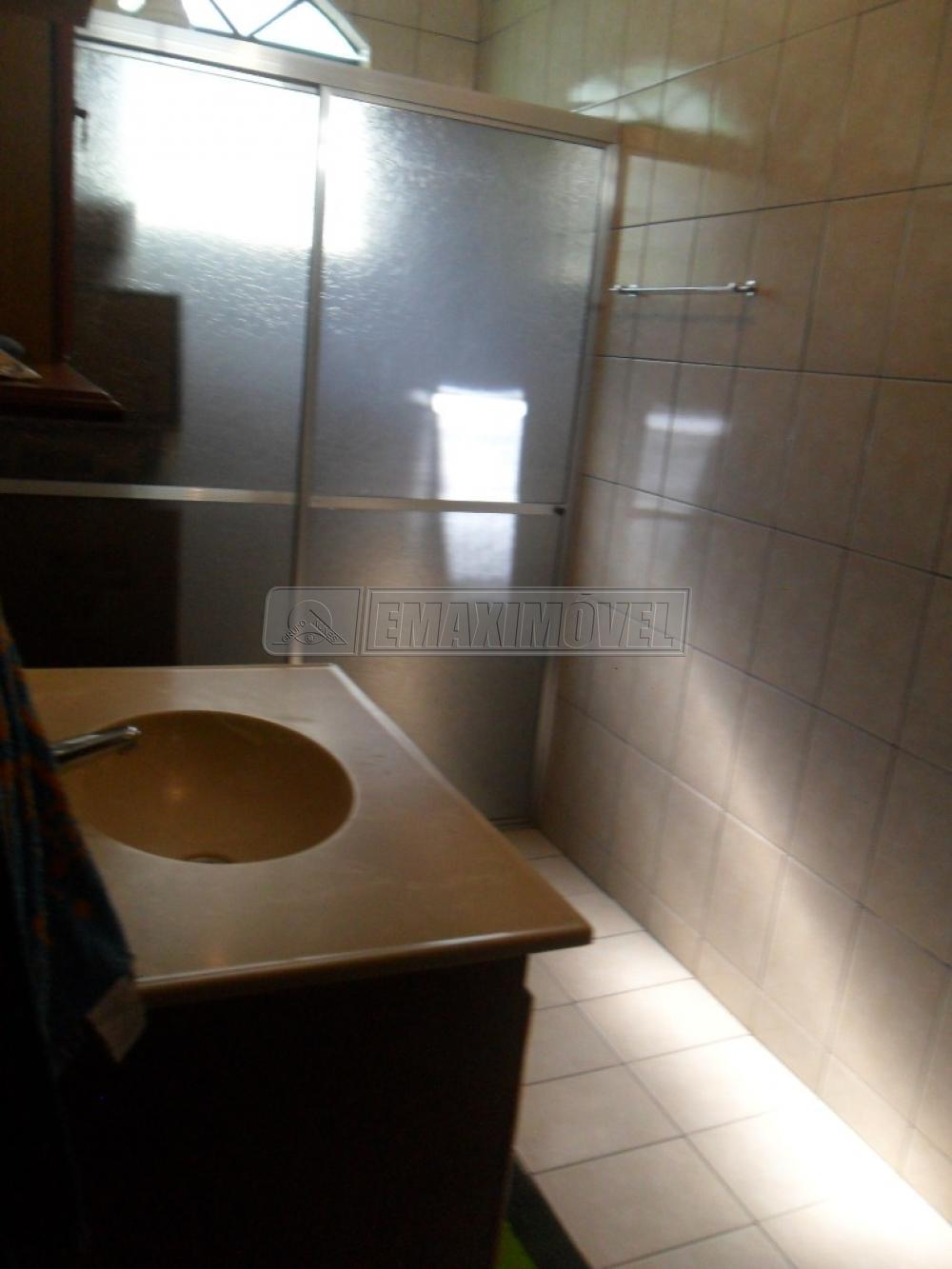Comprar Casas / em Bairros em Sorocaba apenas R$ 220.000,00 - Foto 24