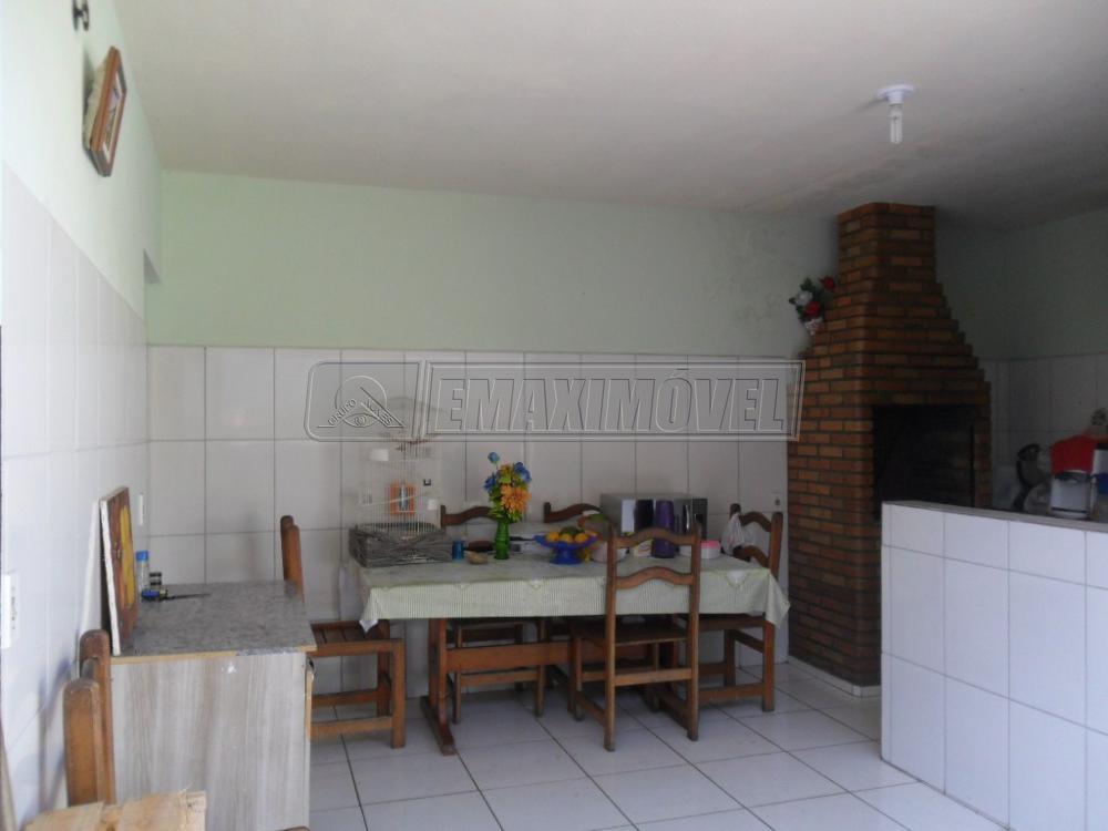 Comprar Casas / em Bairros em Sorocaba apenas R$ 220.000,00 - Foto 26
