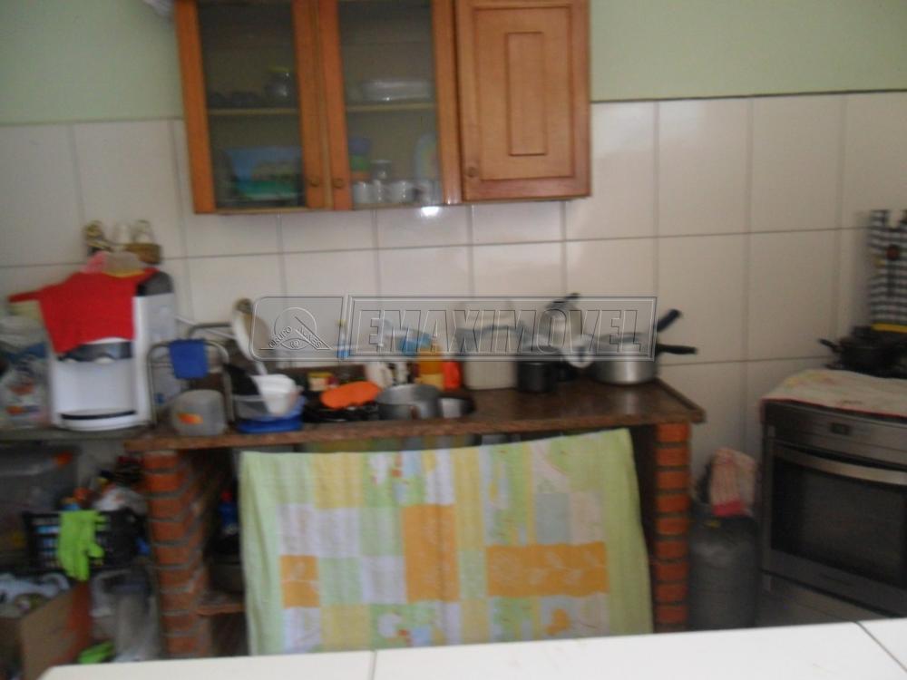 Comprar Casas / em Bairros em Sorocaba apenas R$ 220.000,00 - Foto 27