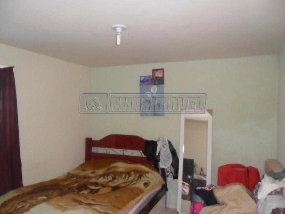 Comprar Casas / em Bairros em Sorocaba apenas R$ 220.000,00 - Foto 33