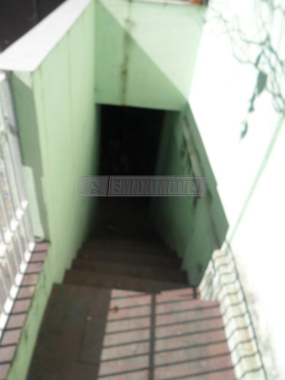Comprar Casas / em Bairros em Sorocaba apenas R$ 220.000,00 - Foto 39
