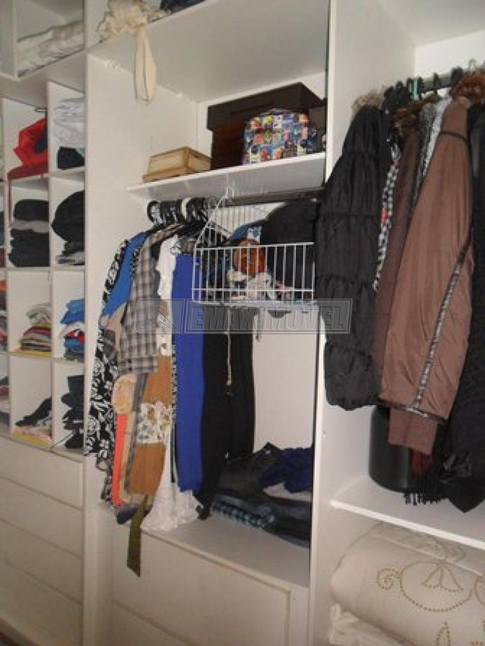 Comprar Casas / em Bairros em Sorocaba apenas R$ 260.000,00 - Foto 24
