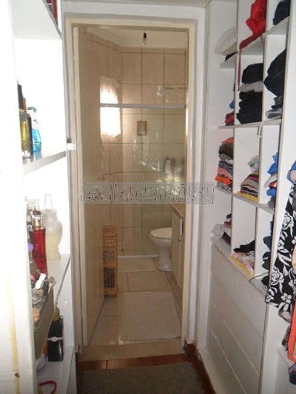 Comprar Casas / em Bairros em Sorocaba apenas R$ 260.000,00 - Foto 25