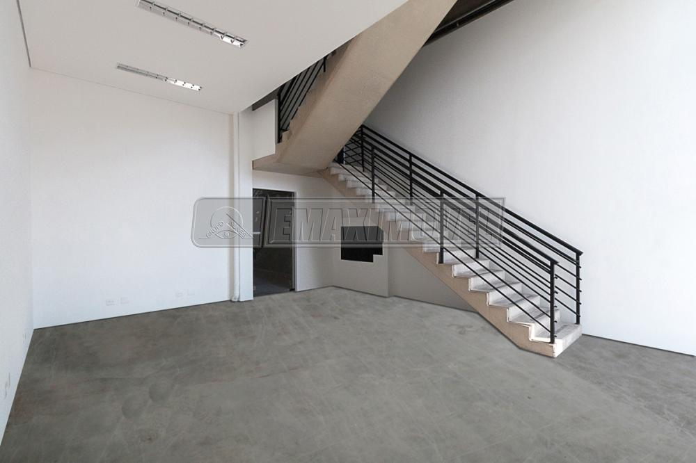 Alugar Comercial / Galpões em Condomínio em Votorantim apenas R$ 22.068,00 - Foto 3