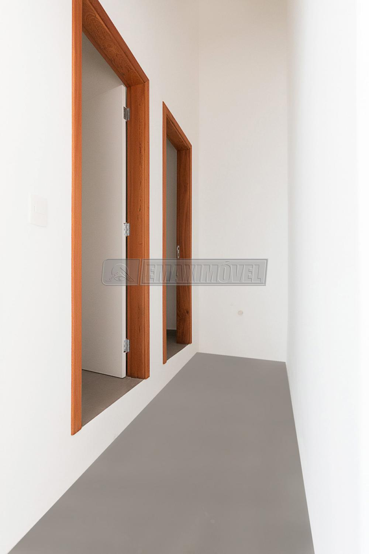 Alugar Comercial / Galpões em Condomínio em Votorantim apenas R$ 22.068,00 - Foto 9