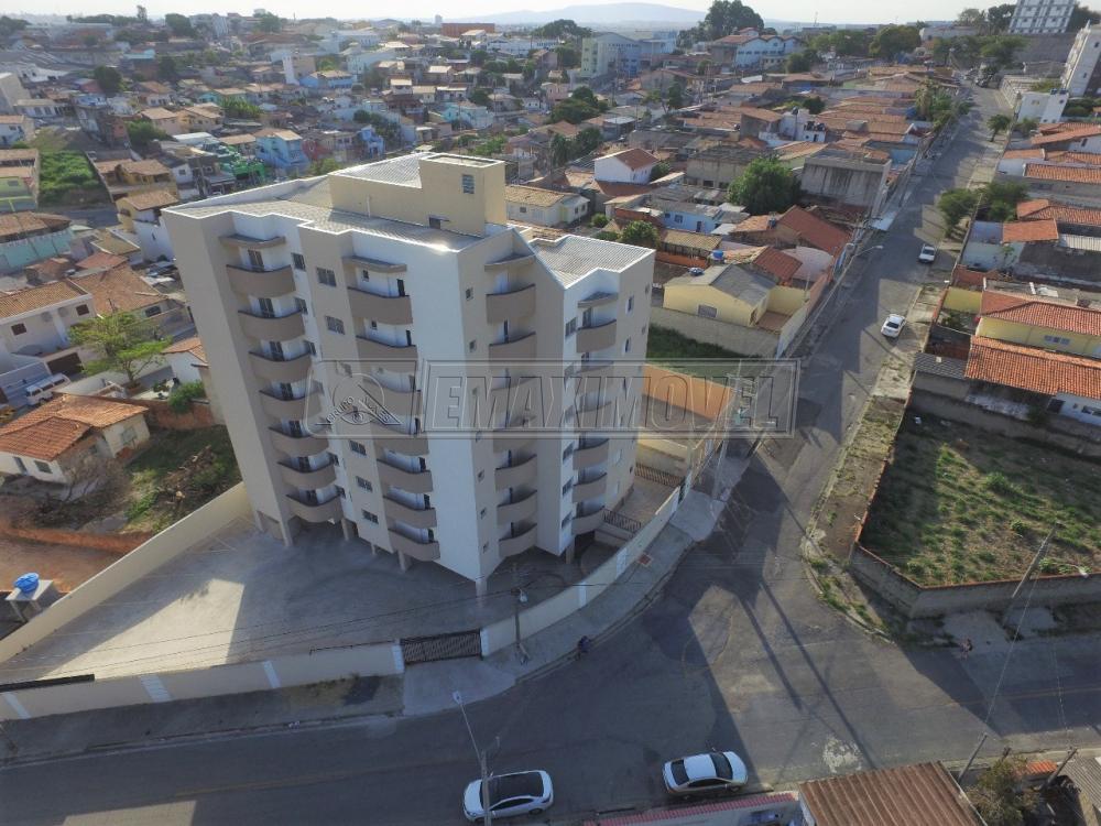 Comprar Apartamentos / Apto Padrão em Sorocaba apenas R$ 205.000,00 - Foto 2