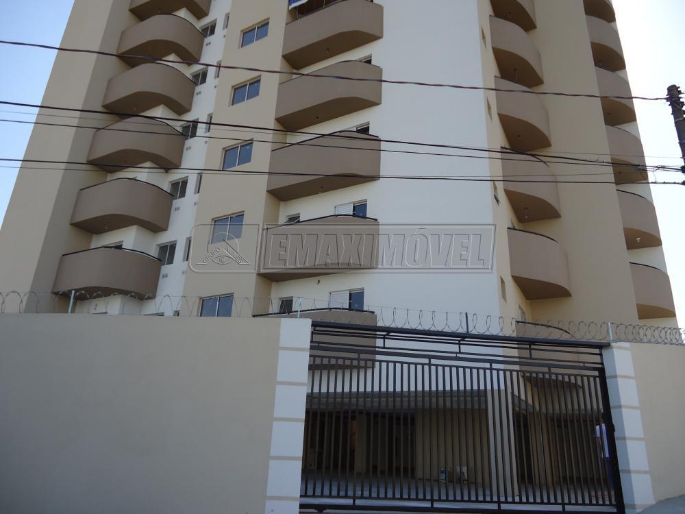 Comprar Apartamentos / Apto Padrão em Sorocaba apenas R$ 205.000,00 - Foto 1