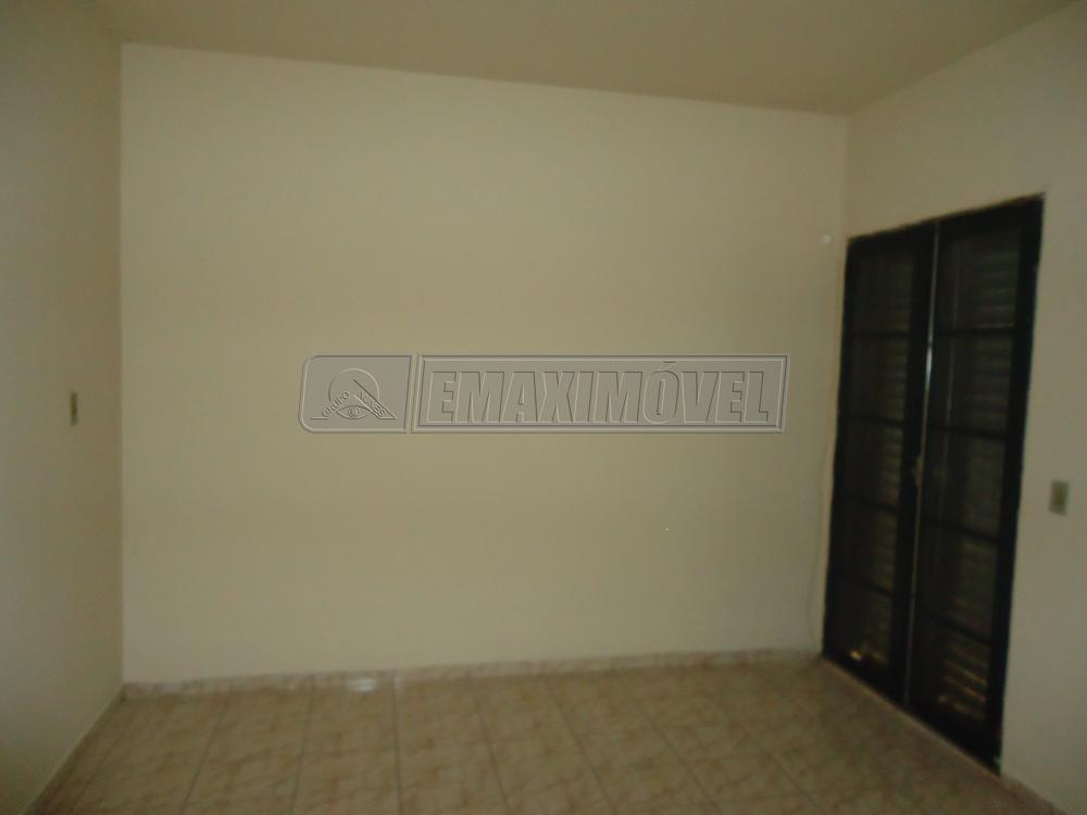 Alugar Casa / em Bairros em Sorocaba R$ 1.100,00 - Foto 17