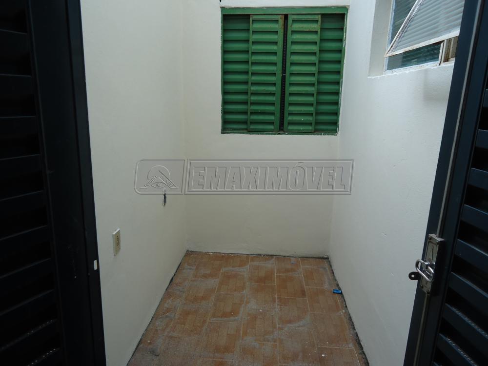 Alugar Casa / em Bairros em Sorocaba R$ 1.100,00 - Foto 19
