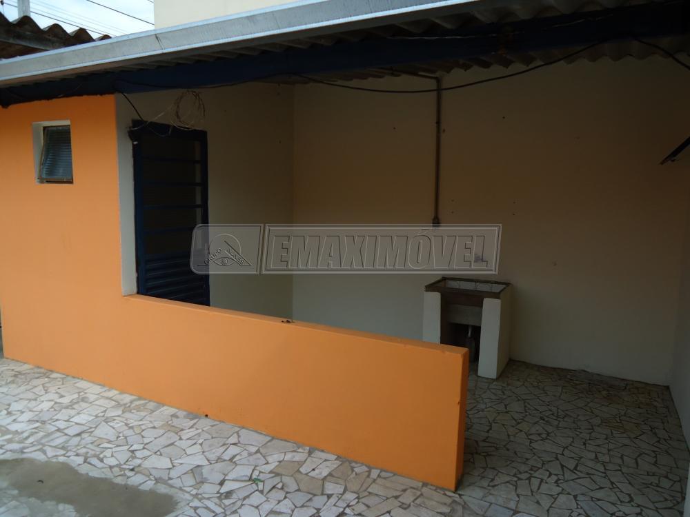 Alugar Casa / em Bairros em Sorocaba R$ 1.100,00 - Foto 20