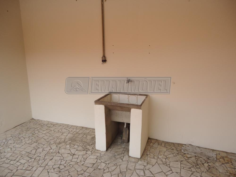 Alugar Casa / em Bairros em Sorocaba R$ 1.100,00 - Foto 21