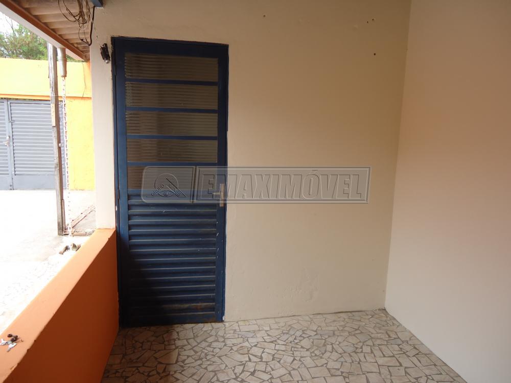 Alugar Casa / em Bairros em Sorocaba R$ 1.100,00 - Foto 22