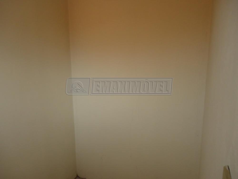 Alugar Casa / em Bairros em Sorocaba R$ 1.100,00 - Foto 23