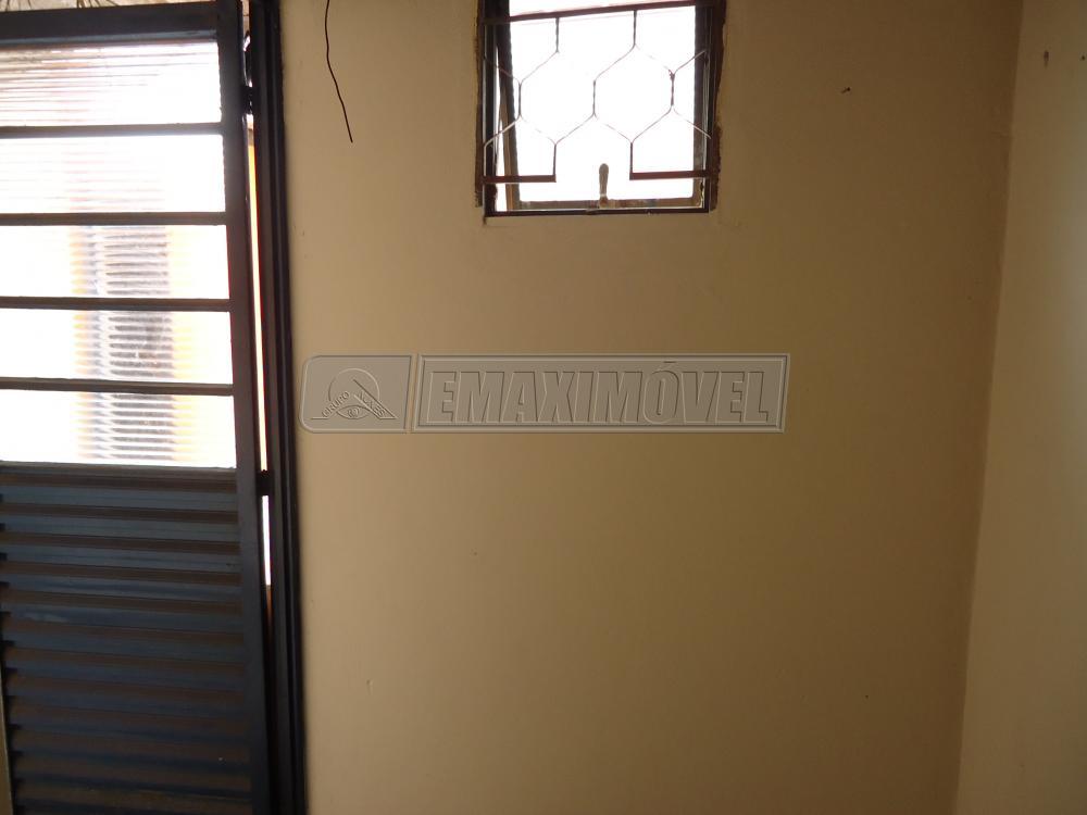 Alugar Casa / em Bairros em Sorocaba R$ 1.100,00 - Foto 24
