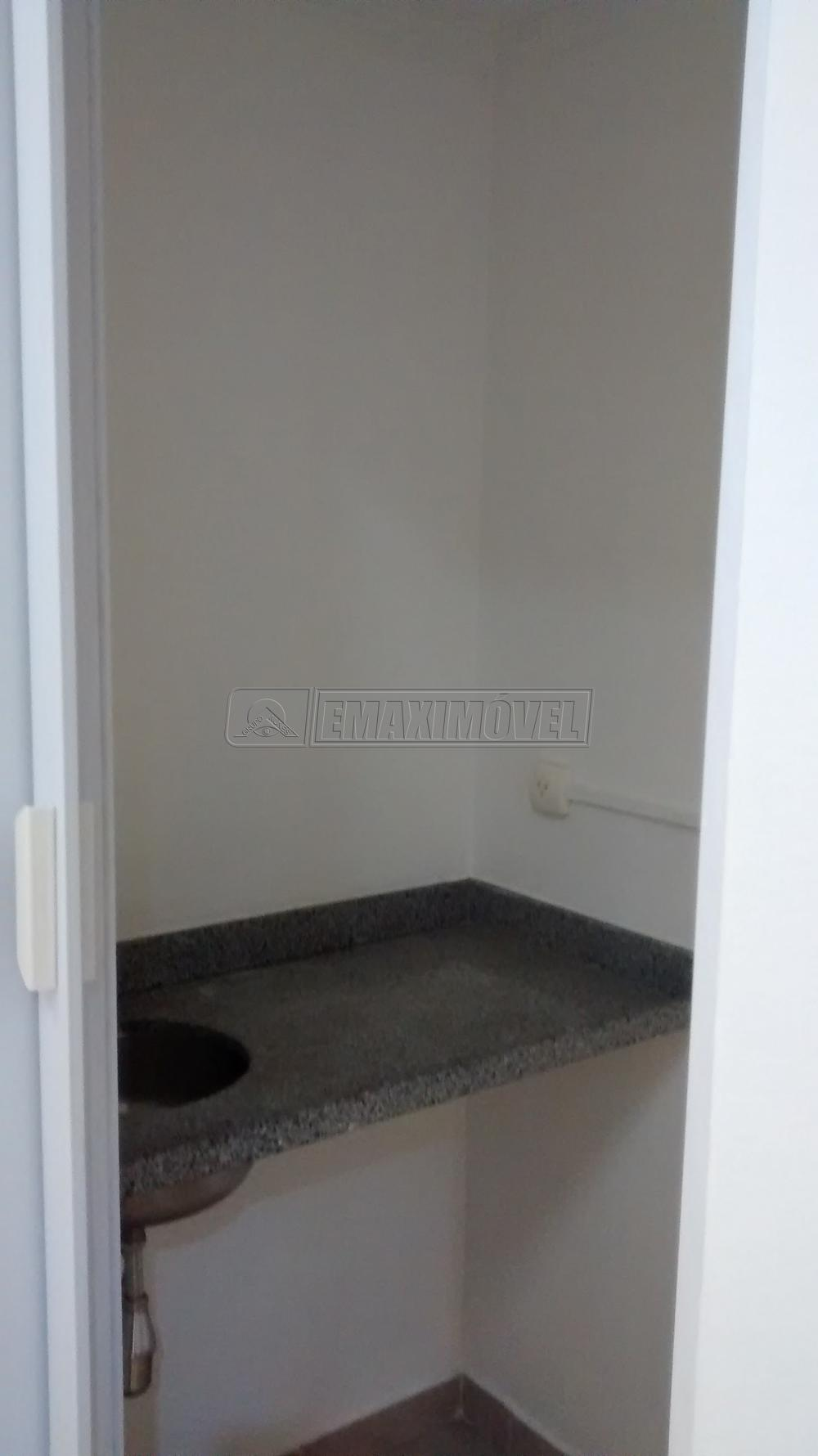 Comprar Comercial / Salas em Sorocaba apenas R$ 170.000,00 - Foto 4