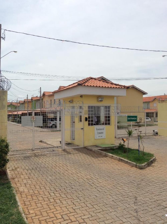 Comprar Casa / em Condomínios em Sorocaba R$ 210.000,00 - Foto 1