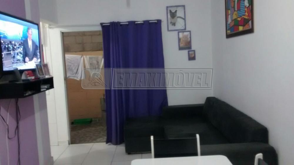 Comprar Casa / em Condomínios em Sorocaba R$ 210.000,00 - Foto 3