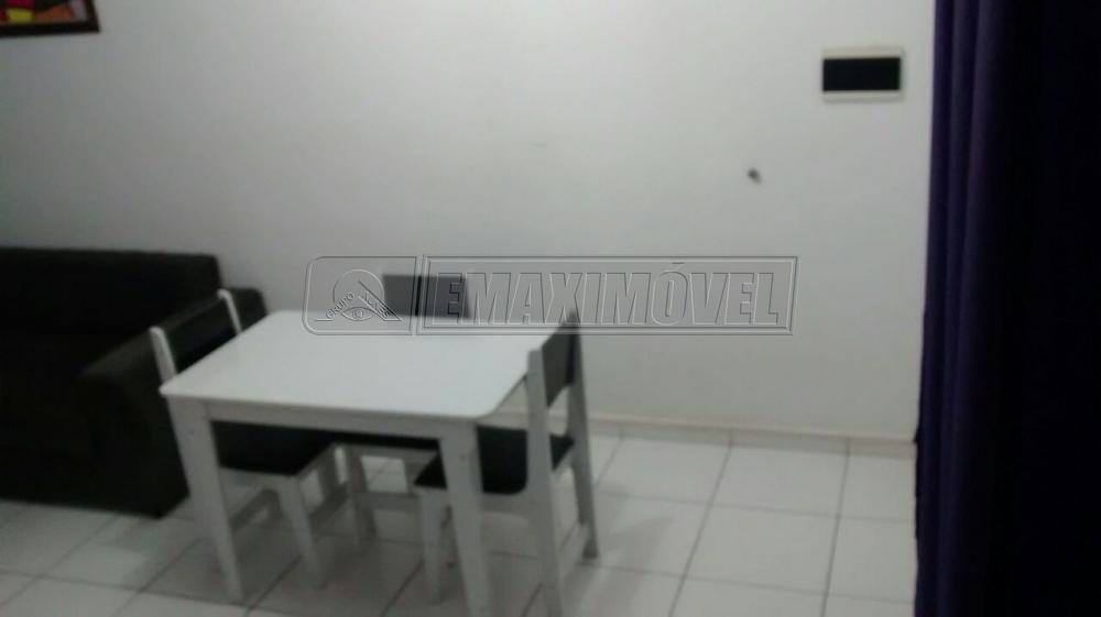 Comprar Casa / em Condomínios em Sorocaba R$ 210.000,00 - Foto 4