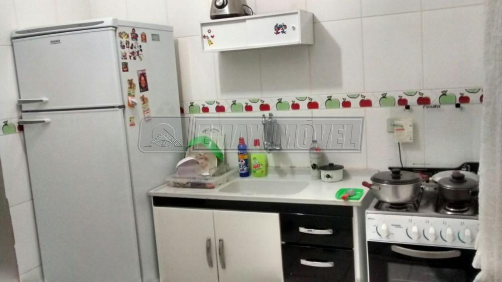 Comprar Casa / em Condomínios em Sorocaba R$ 210.000,00 - Foto 6