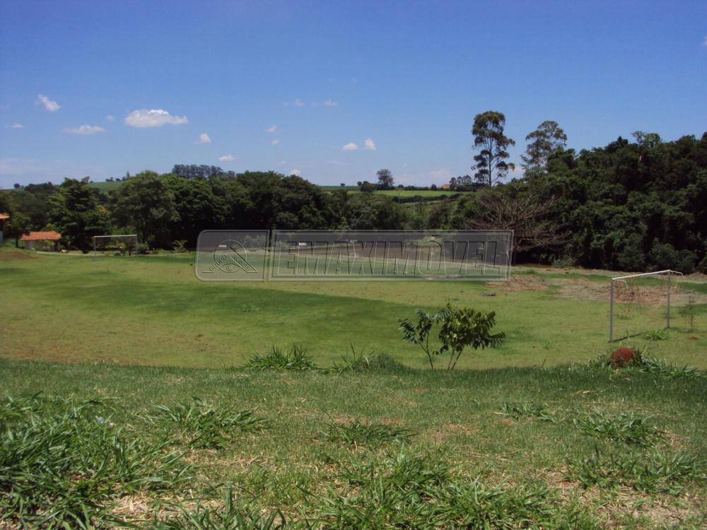 Comprar Terrenos / em Condomínios em Sorocaba apenas R$ 125.000,00 - Foto 3