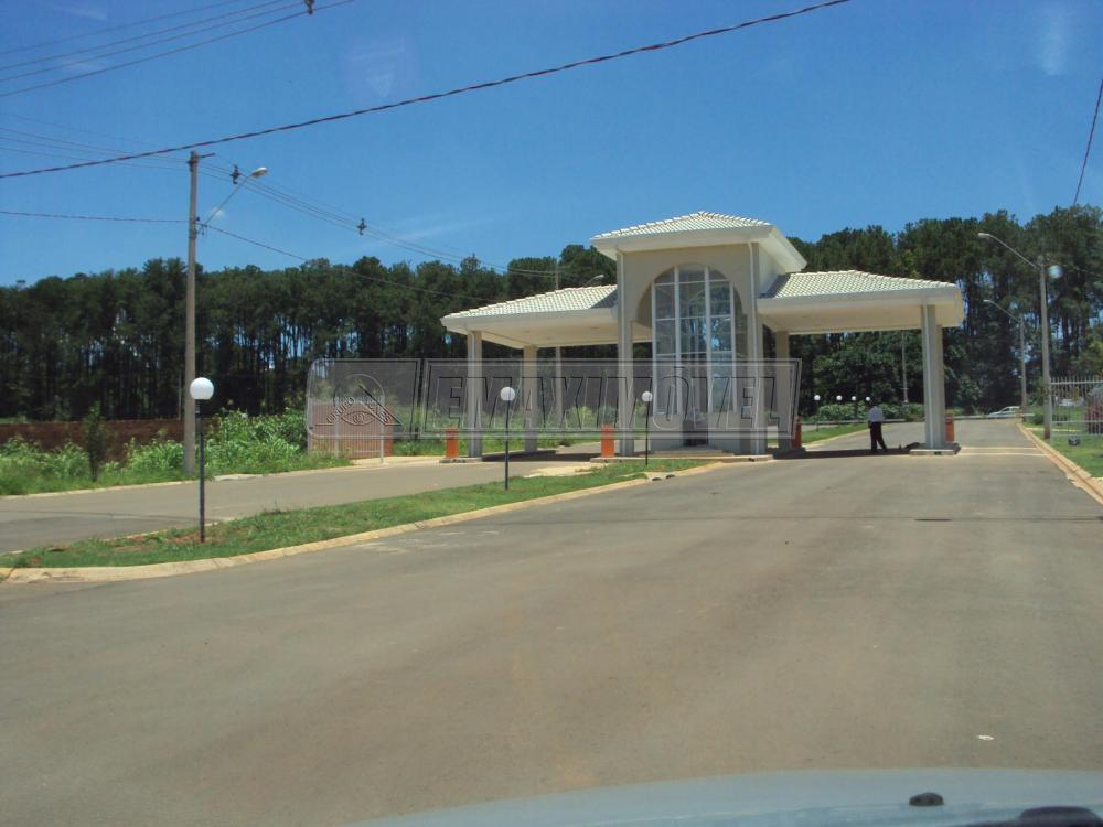 Comprar Terrenos / em Condomínios em Sorocaba apenas R$ 125.000,00 - Foto 1