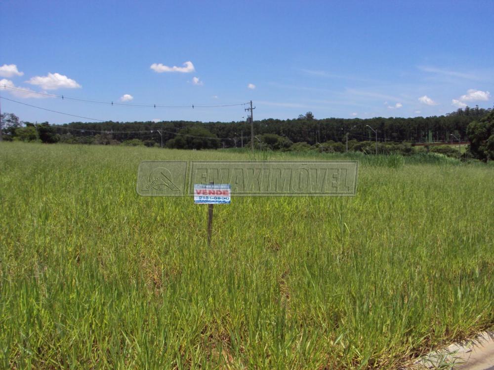 Comprar Terrenos / em Condomínios em Sorocaba apenas R$ 125.000,00 - Foto 2