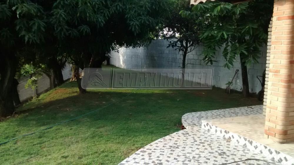 Alugar Chácara / em Bairro em Sorocaba R$ 3.500,00 - Foto 10