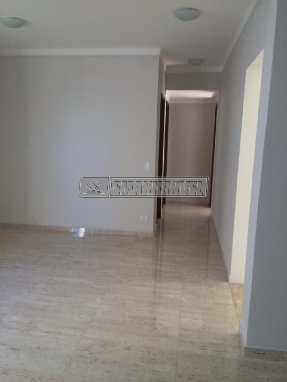 Alugar Apartamentos / Apto Padrão em Votorantim apenas R$ 850,00 - Foto 3