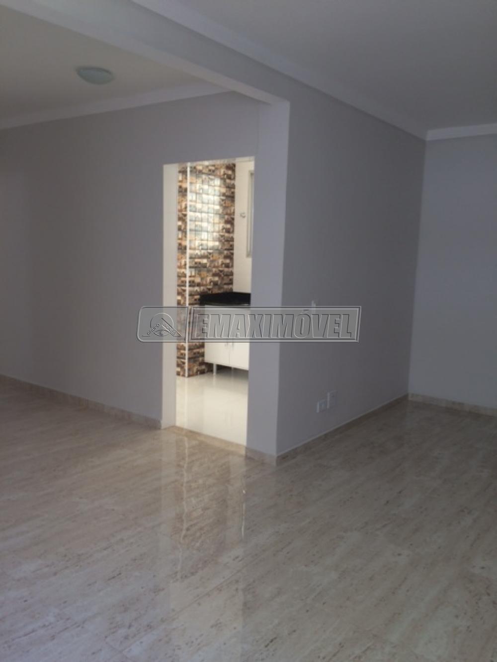 Alugar Apartamentos / Apto Padrão em Votorantim apenas R$ 850,00 - Foto 4