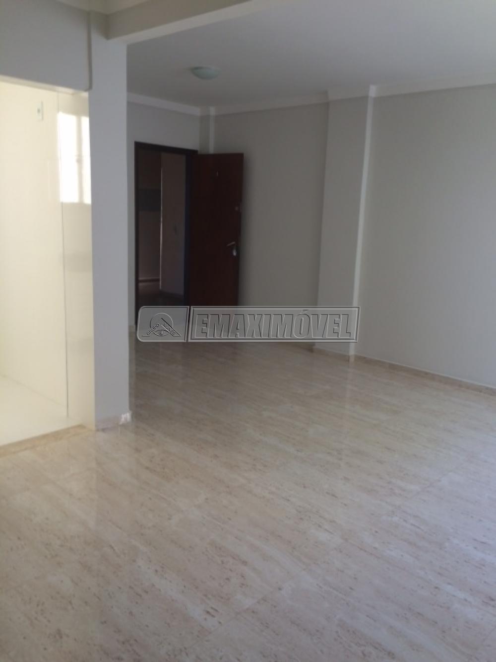 Alugar Apartamentos / Apto Padrão em Votorantim apenas R$ 850,00 - Foto 5