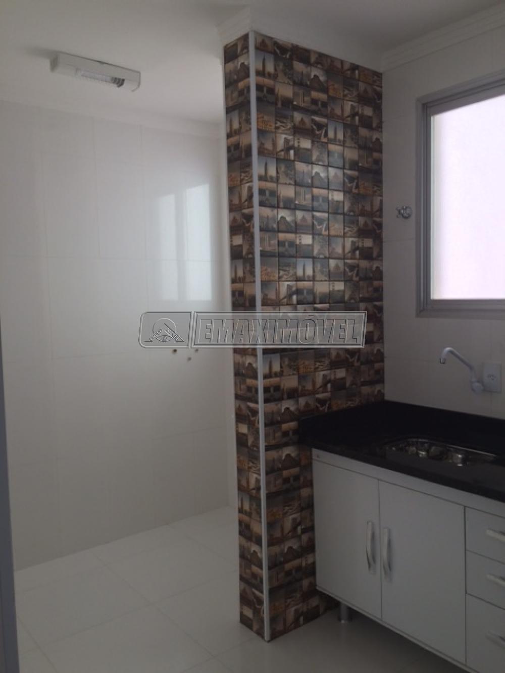 Alugar Apartamentos / Apto Padrão em Votorantim apenas R$ 850,00 - Foto 6