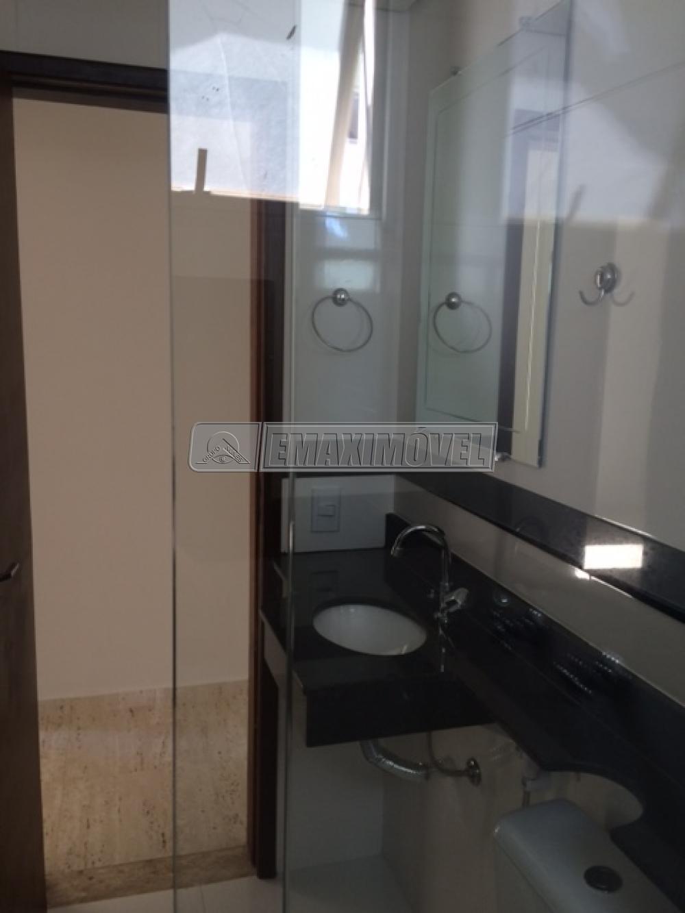Alugar Apartamentos / Apto Padrão em Votorantim apenas R$ 850,00 - Foto 10