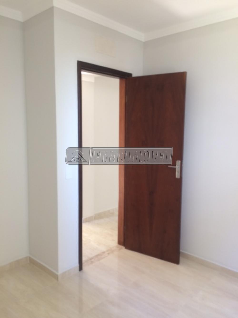 Alugar Apartamentos / Apto Padrão em Votorantim apenas R$ 850,00 - Foto 12