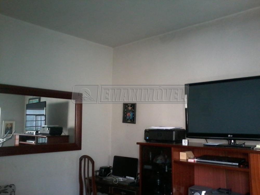 Comprar Casas / em Bairros em Sorocaba R$ 290.000,00 - Foto 4