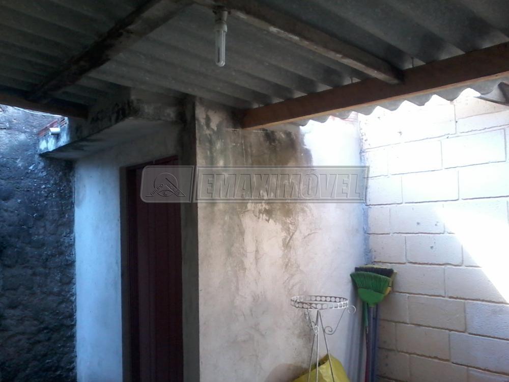 Comprar Casas / em Bairros em Sorocaba R$ 290.000,00 - Foto 12