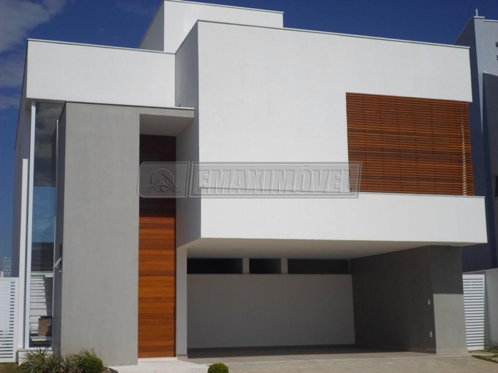 Comprar Casas / em Condomínios em Votorantim apenas R$ 1.800.000,00 - Foto 1