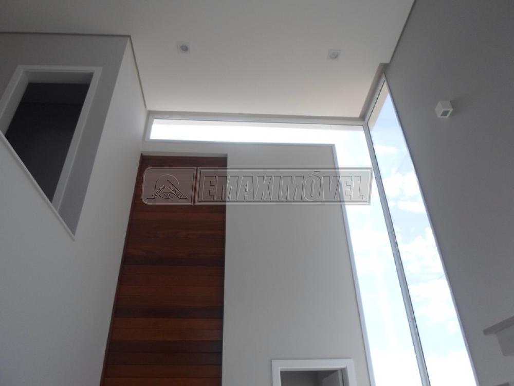 Comprar Casas / em Condomínios em Votorantim apenas R$ 1.800.000,00 - Foto 4
