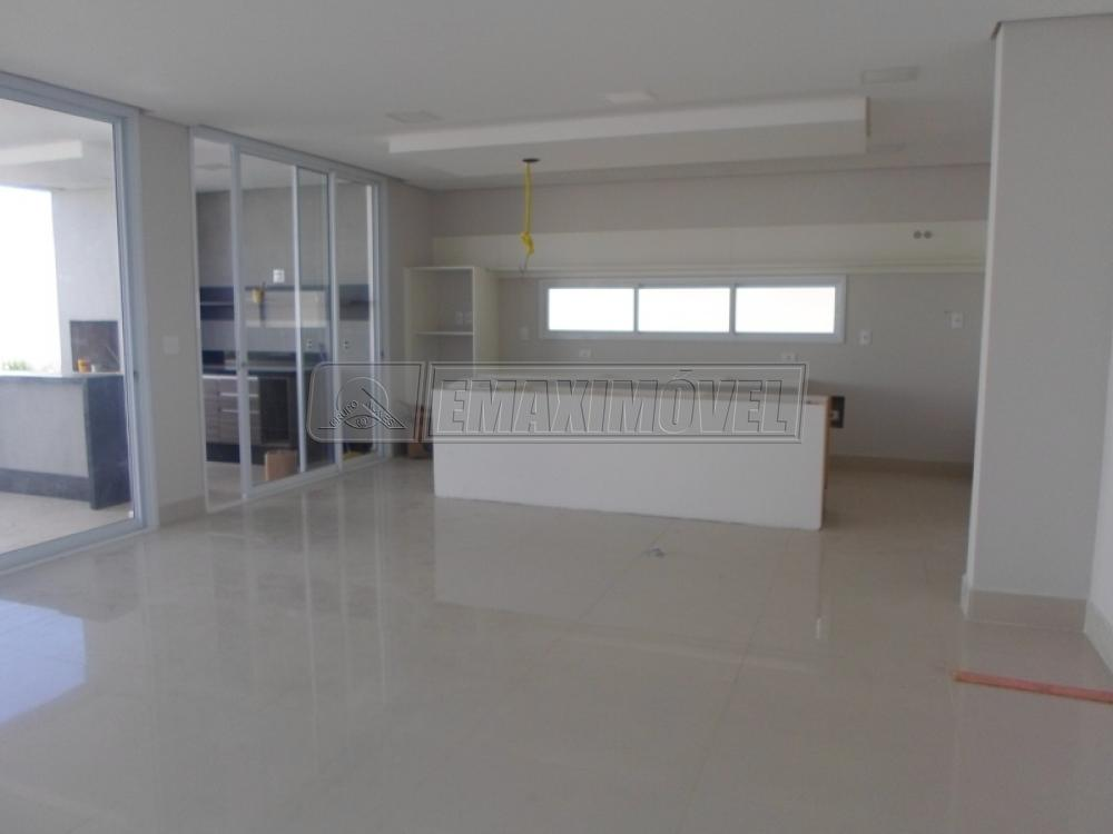 Comprar Casas / em Condomínios em Votorantim apenas R$ 1.800.000,00 - Foto 6