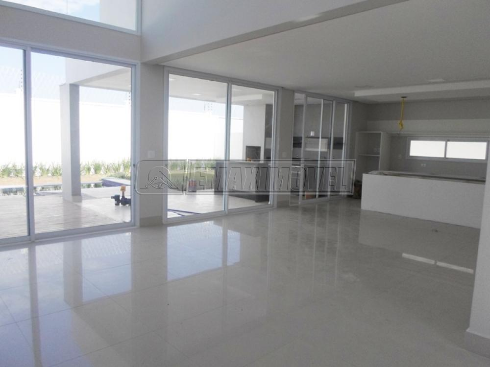 Comprar Casas / em Condomínios em Votorantim apenas R$ 1.800.000,00 - Foto 7