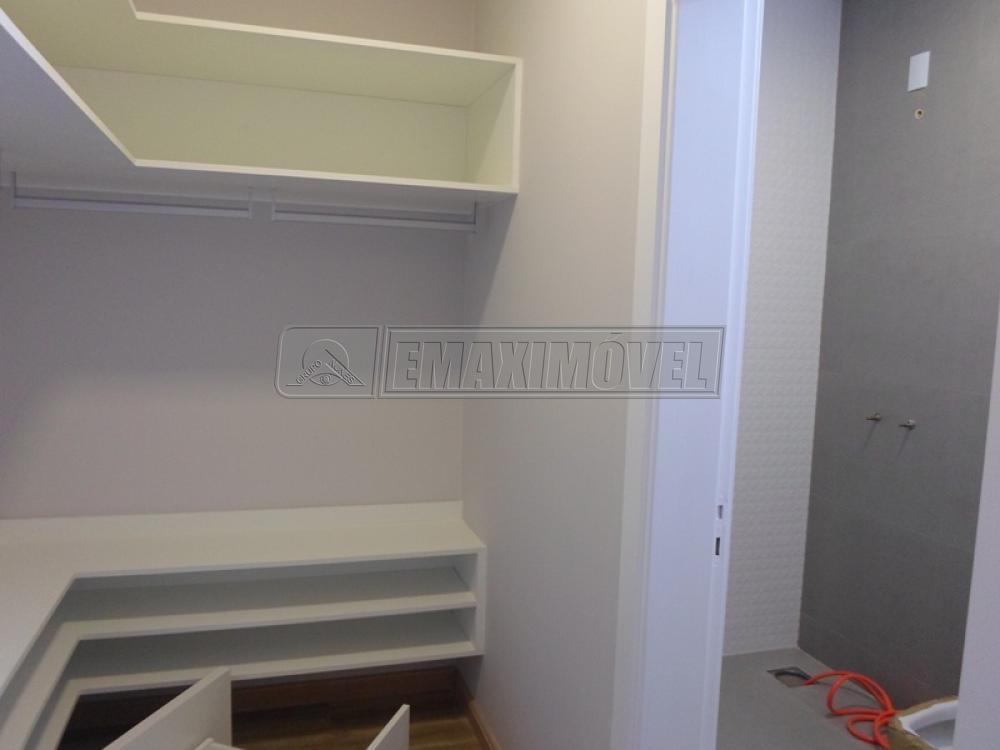 Comprar Casas / em Condomínios em Votorantim apenas R$ 1.800.000,00 - Foto 22