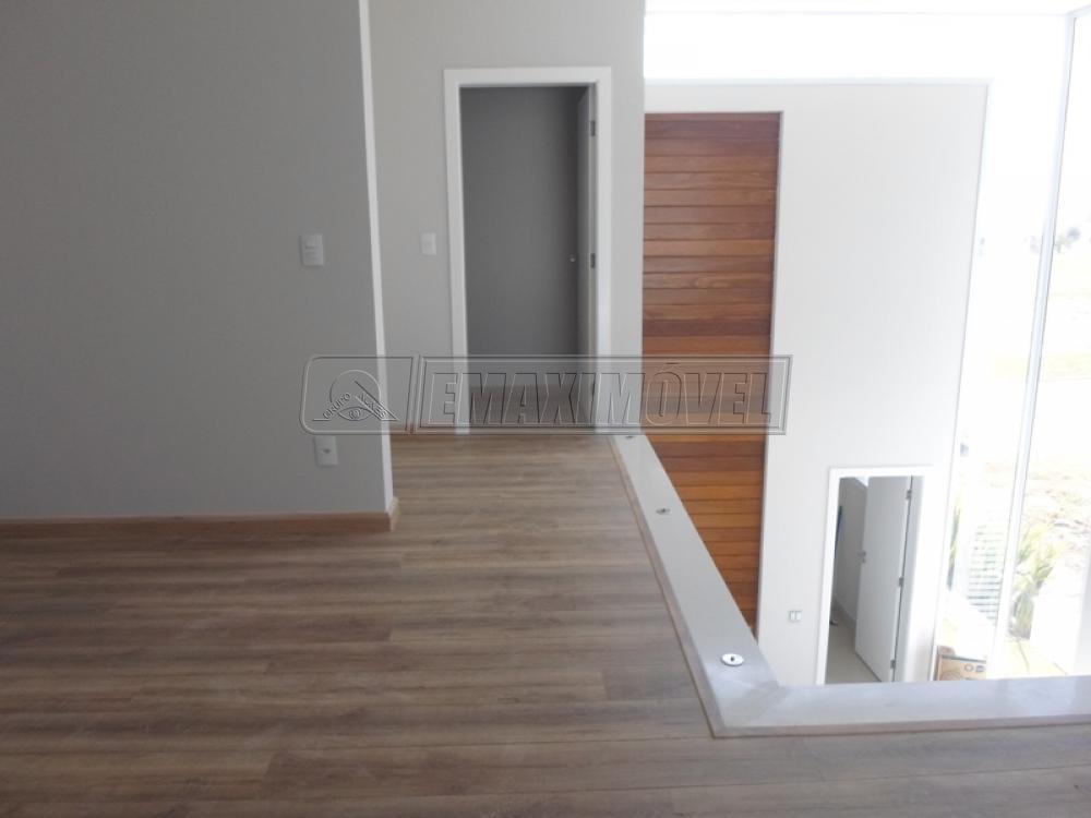 Comprar Casas / em Condomínios em Votorantim apenas R$ 1.800.000,00 - Foto 23