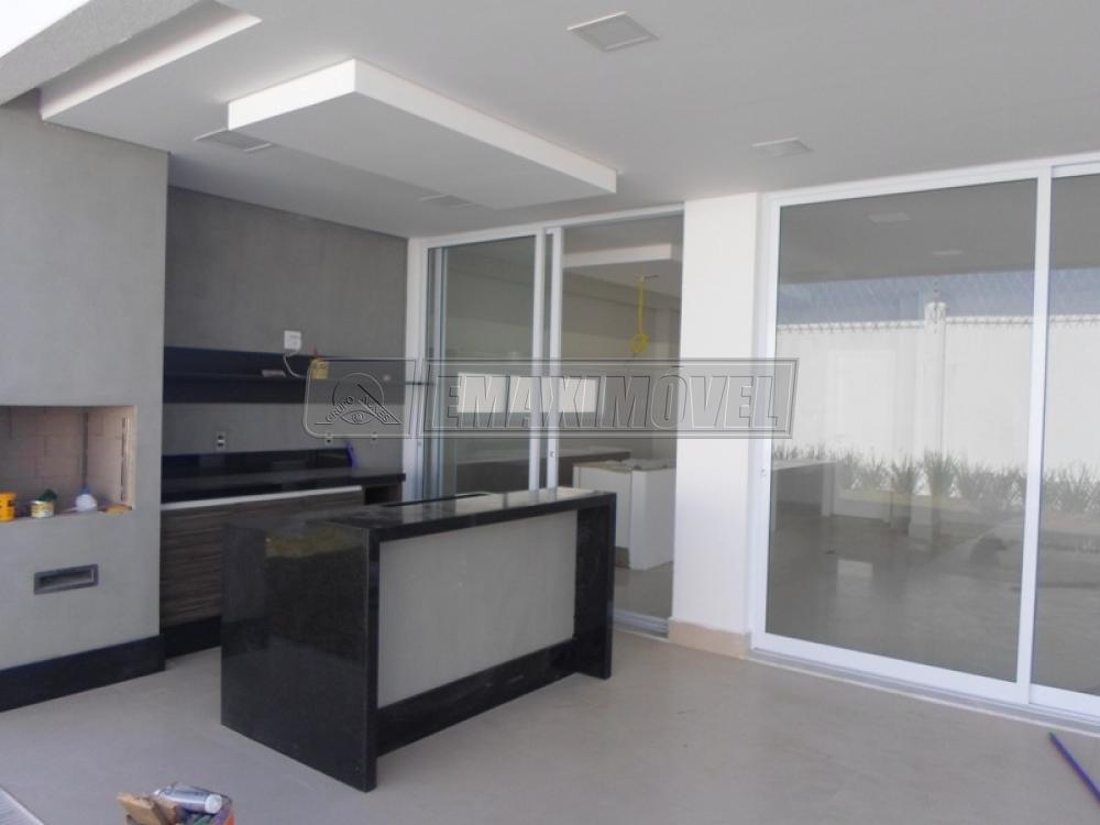 Comprar Casas / em Condomínios em Votorantim apenas R$ 1.800.000,00 - Foto 26