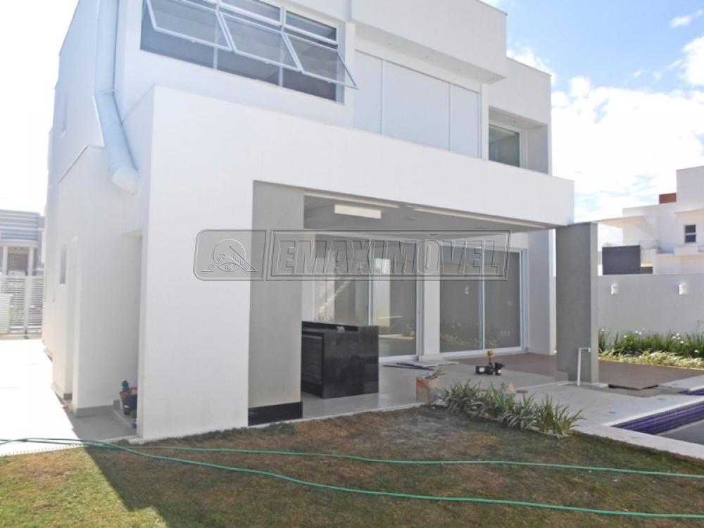 Comprar Casas / em Condomínios em Votorantim apenas R$ 1.800.000,00 - Foto 30