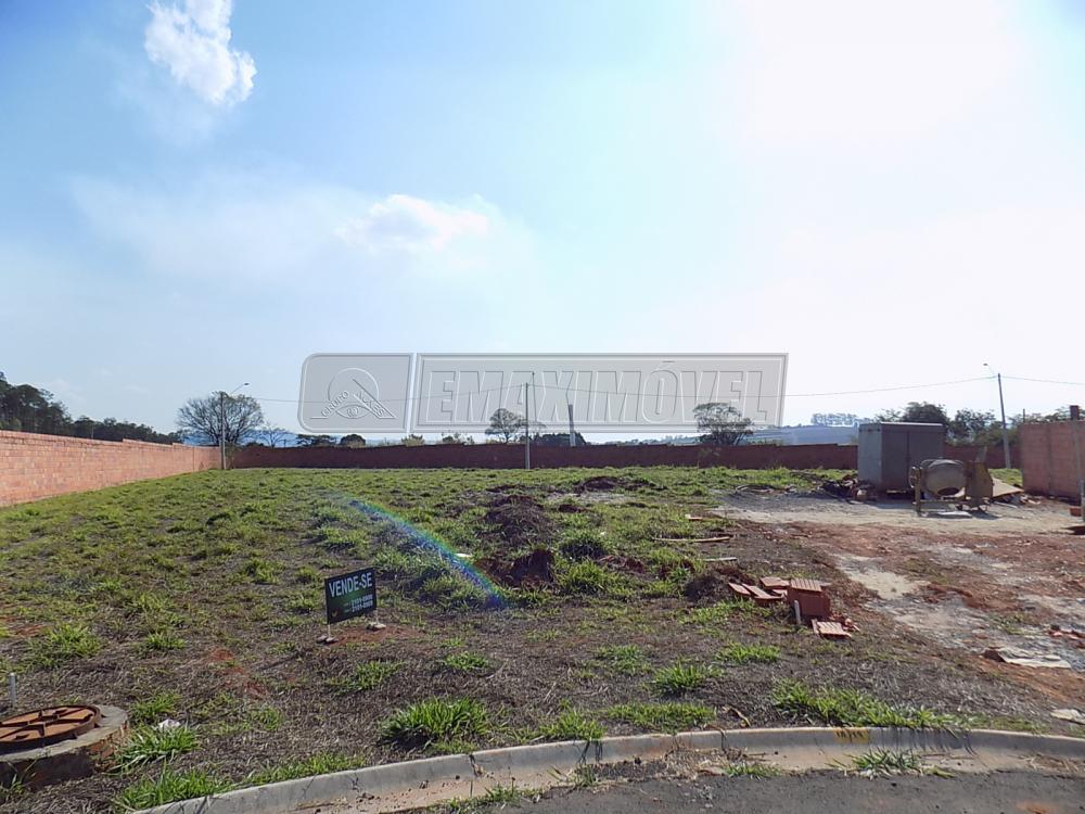 Comprar Terrenos / em Condomínios em Sorocaba apenas R$ 140.000,00 - Foto 2
