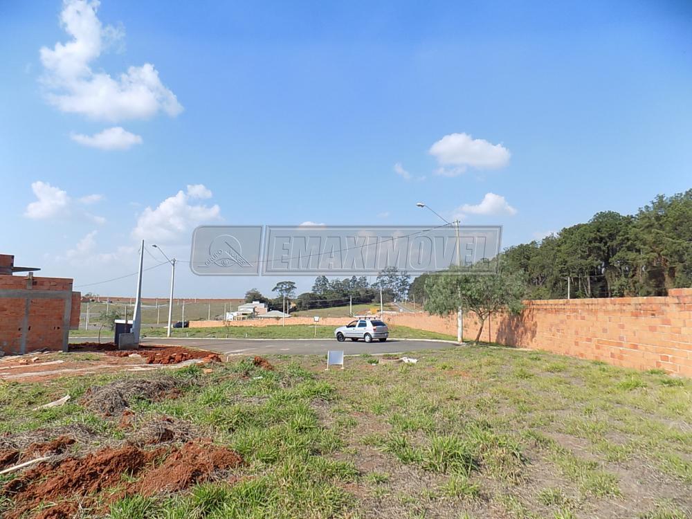 Comprar Terrenos / em Condomínios em Sorocaba apenas R$ 140.000,00 - Foto 5
