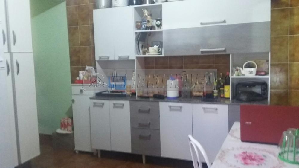 Comprar Casa / em Bairros em Sorocaba R$ 225.000,00 - Foto 5