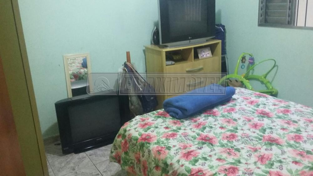 Comprar Casa / em Bairros em Sorocaba R$ 225.000,00 - Foto 7